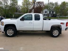 diesel truck list for sale 2013 chevy duramax