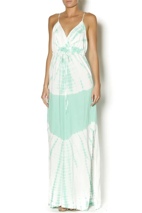 Longdress Gate silver gate dress from montclair by oasis shoptiques