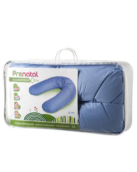 cuscino allattamento cuscino allattamento prenatal recensioni