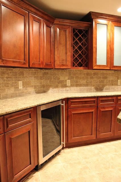 cabinet giant kansas city mo wave hill cabinets from forevermark kansas city di