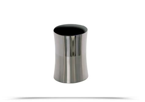 set arredo bagno set accessori arredo bagno in acciaio inox gedy primula