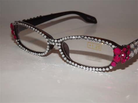 reading glasses vintage reading glasses