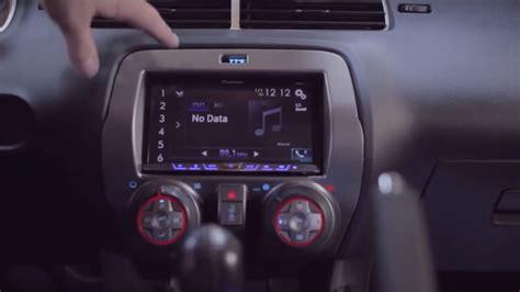 2010 camaro radio dash kit new dash kit for 5th camaros ta bay camaros