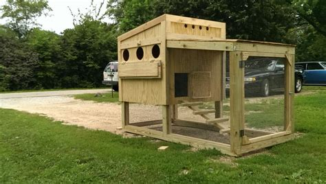 backyard chicken coop for sale backyard chicken coops for sale etikaprojects do it