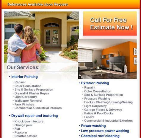 house painters charlotte nc charlotte nc interior exterior home painters we do it all fort mill sc rock hill