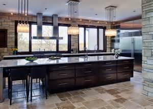 vacation home kitchen design polished rustic vacation home kitchen drury design