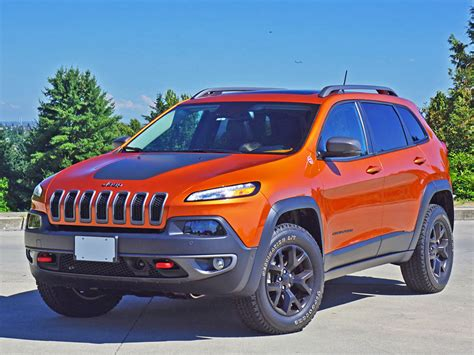 jeep trailhawk lease leasebusters canada s 1 lease takeover pioneers 2015