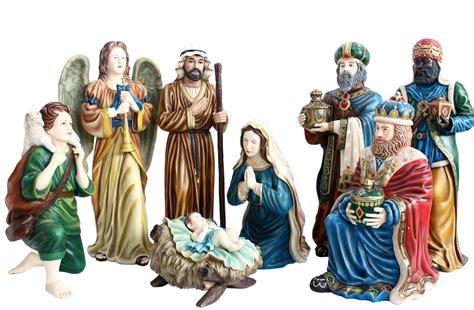 printable christmas belen pics for gt christmas belen