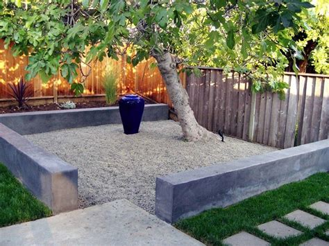 Landscape Photography Name Ideas Landscape Gardening Ideas For Modern House Margarite Gardens