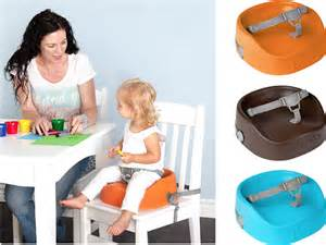 Booster Chairs For Toddlers Booster Seat By Bumbo Baby Dickey Review