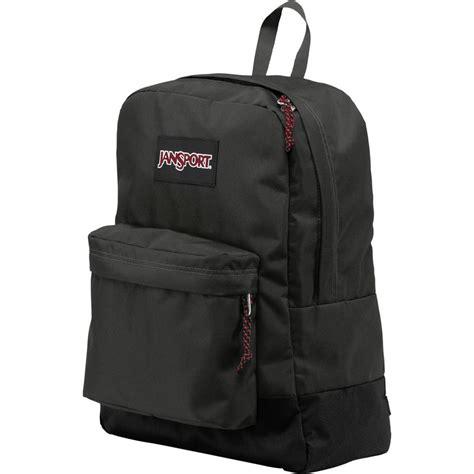 Jansport Black jansport black label superbreak 25l backpack backcountry