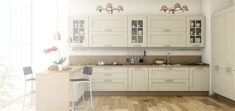 muebles sevilla cocinas en sevilla cocinas lubay sevilla
