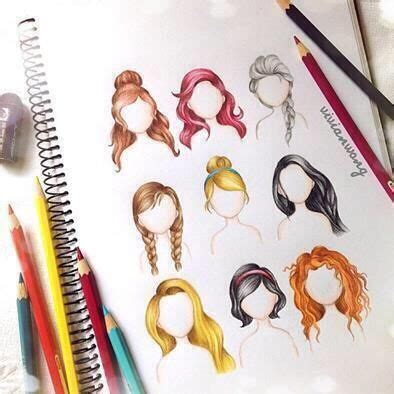 disney princess hairstyles disney princess hairstyles i would love to learn how to