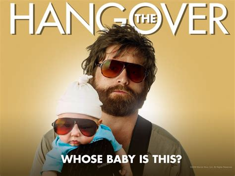 film hangover quotes quotes from the hangover zach galifianakis quotesgram