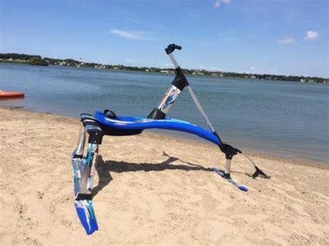 waterscooter friesland waterscooter advertentie 736290