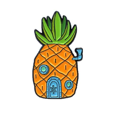 pineapple house explore or die quot aztec quot patch and pin combo always outnumbered morale patches