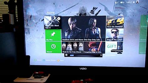 visio tv review vizio 32 inch lcd hdtv 720p smart tv review