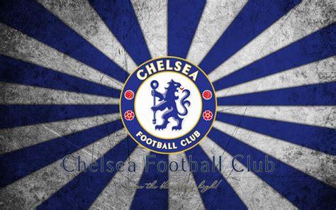 chelsea background chelsea football logo hd wallpaper of football