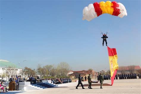 preguntas de cultura general española centenario de la aviacion militar espa 209 ola el macuto