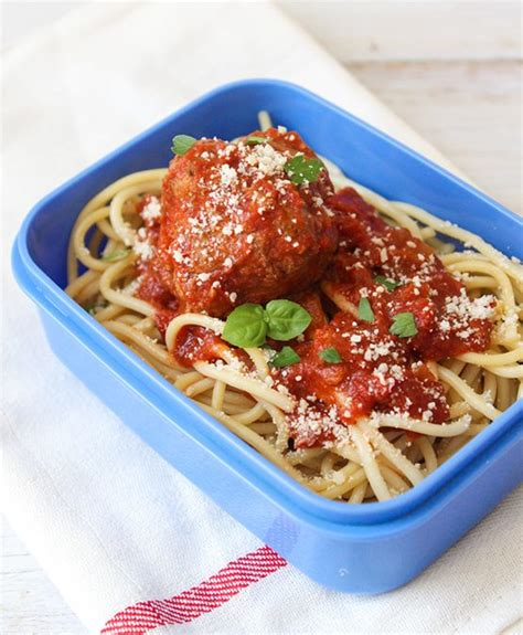 America S Test Kitchen Meatballs by Spaghetti And Cooker Meatballs The Chic Site
