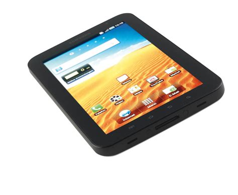 Samsung Tab 1 Jutaan samsung galaxy tab 10 1 quot gt p7500 gt p7510 reviews and ratings techspot