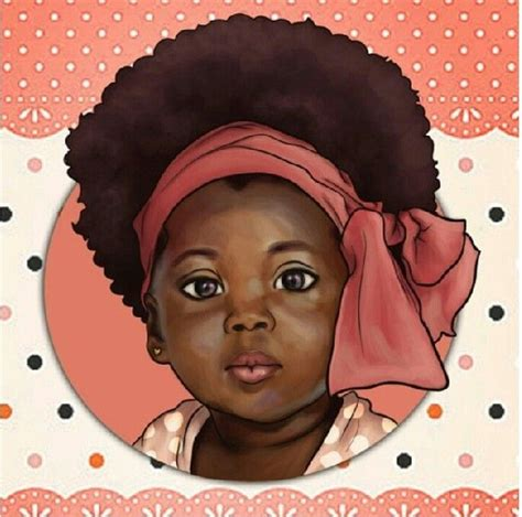 mica hughes natural hair 930 best images about african american illustrations on