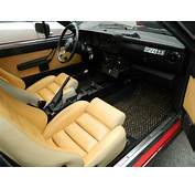 Classic Italian Cars For Sale &187 Blog Archive 1984 Alfa