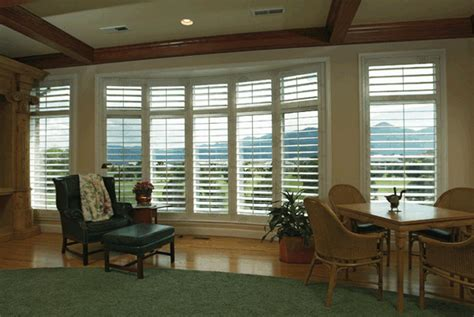 Living Room Window Prices 5 Best Glass Window Repair Services Dallas Tx Costs
