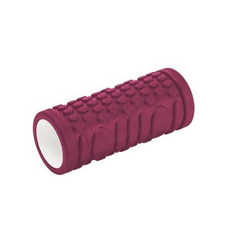 kettler foam roller 33cm kettler foam roller buy test sport tiedje