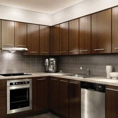 normac cabinetry