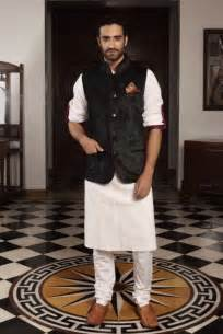 Indian wedding clothing for men indian wedding guest outfits for men