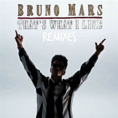 mp3 downloads streaming music lyrics bruno mars missinfo tv 187 new music bruno mars feat gucci mane that
