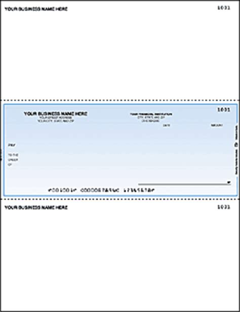 print voucher quickbooks imagine all the possibilities printing special