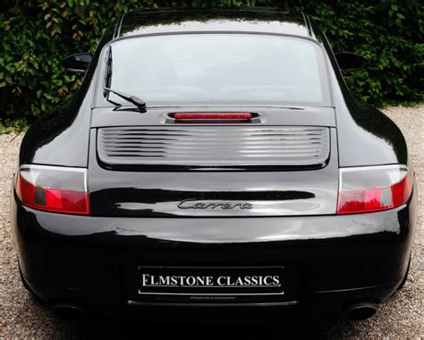 porsche dealers kent used 1997 porsche 911 996 for sale in kent