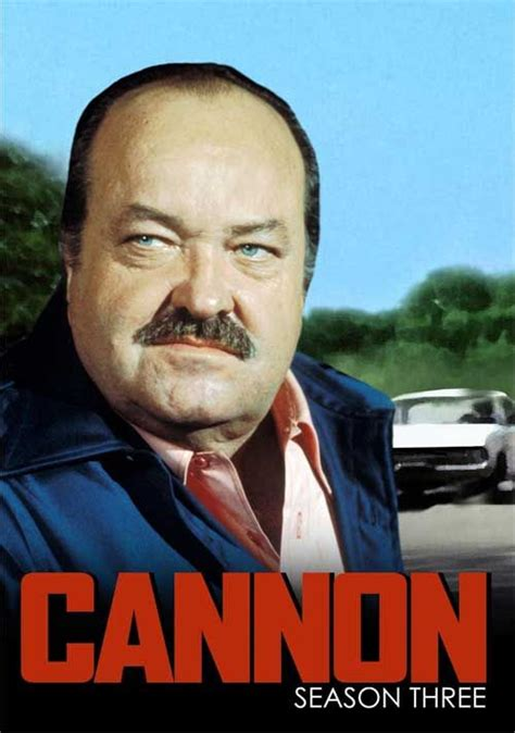 17 best images about cannon the complete collection on