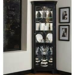 dining room corner cabinet for the home pinterest
