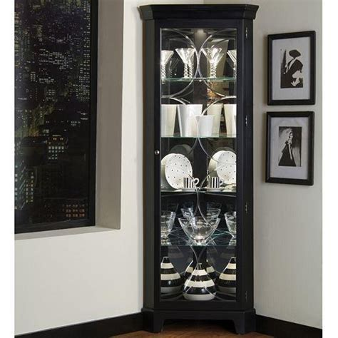 dining room corner cabinet for the home