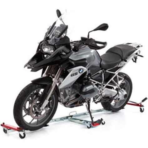Rangierhilfe Motorrad Louis by Acebikes U Turn Motor Mover Rangierhilfe Kaufen Louis