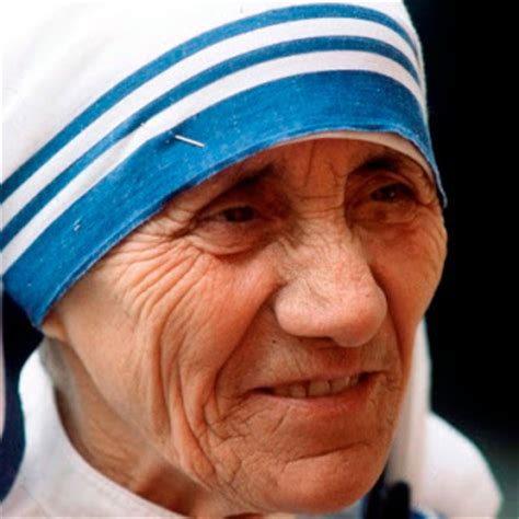 biography about mothers a biography about mother teresa hacking tips and tricks