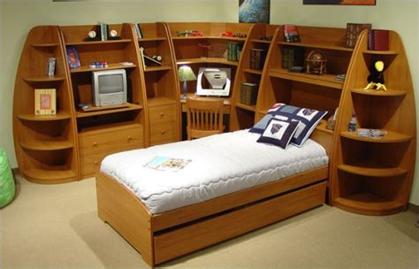Build A Bookcase Headboard by Plans For Building A Bookcase Headboard Thundering85dnj