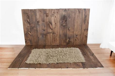 Photography Backdrops And Floors by Diy Timber Wood Backdrop Studio Inspiration