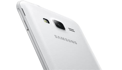 Samsung J1 Nxt Prime samsung j1 nxt prime launched specs official photos