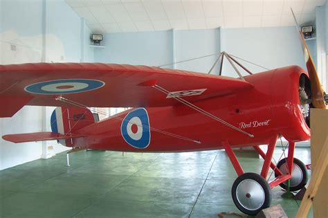 aubry s 1st flight books file plane at minlaton jpg wikimedia commons