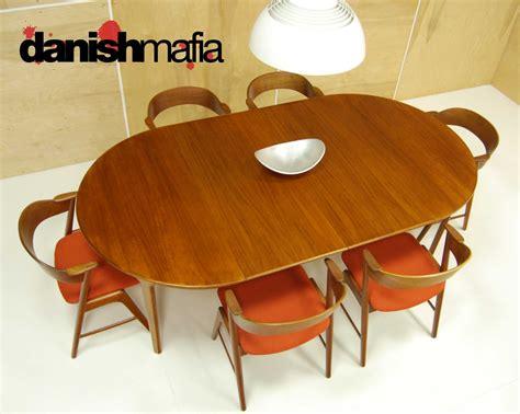furniture modern furniture los angeles home design new fancy modern