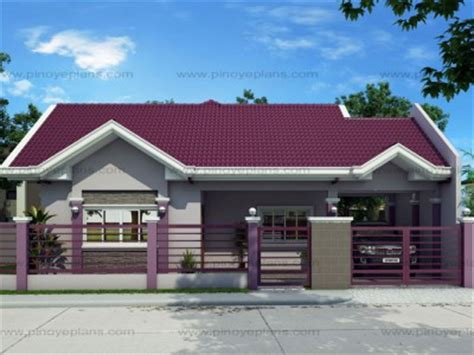 small house design 2013004 pinoy eplans small house design 2013004 pinoy eplans