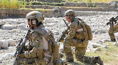 Dea Search Dea Fast Team Raids Lord In Afghanistan