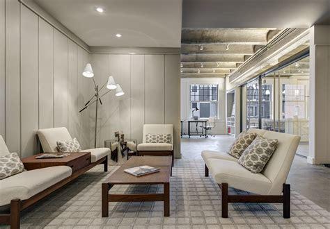 facebook returns home with new boston engineering office 38 newbury street office suite architect magazine