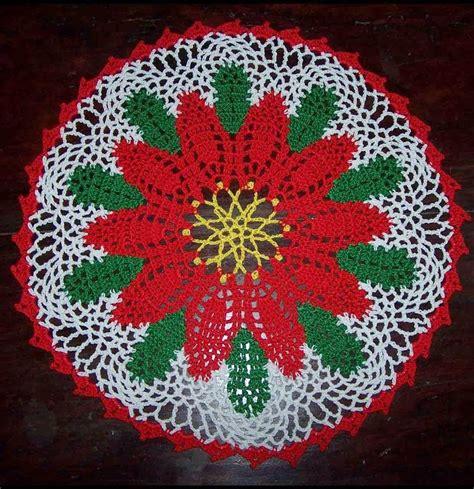 pattern crochet poinsettia crochet poinsettia pattern search results calendar 2015