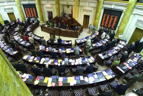 arkansas house of representatives republicans gain largest majorities in decades in state capitols plan push for more
