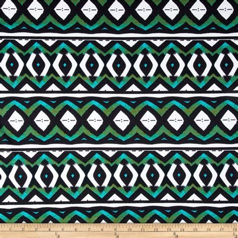 Roma Tribal Pink Fanta 24 best images about ankara fabrics on print tribal prints and cotton